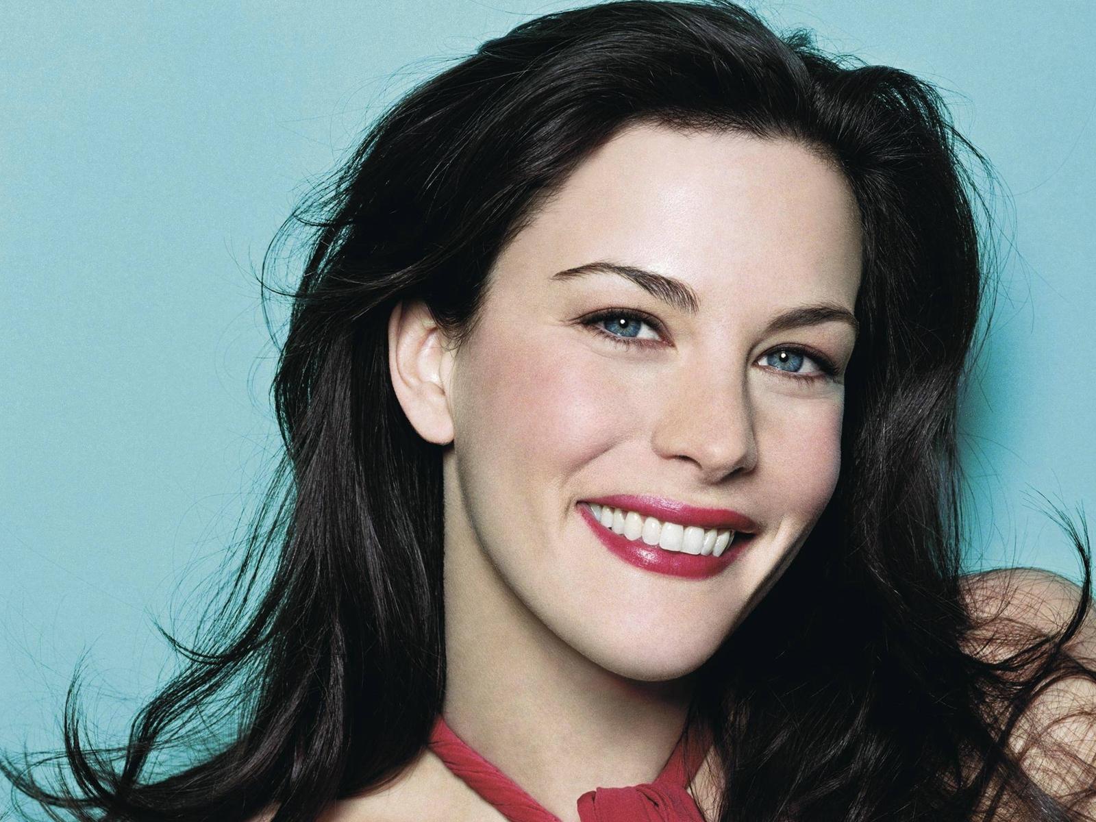Serie tv HBO: Liv Tyler protagonista del nuovo drama dal produttore di Lost