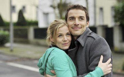Lena – Amore della mia vita: anticipazioni e trama delle puntate dal 24 al 28 giugno 2013