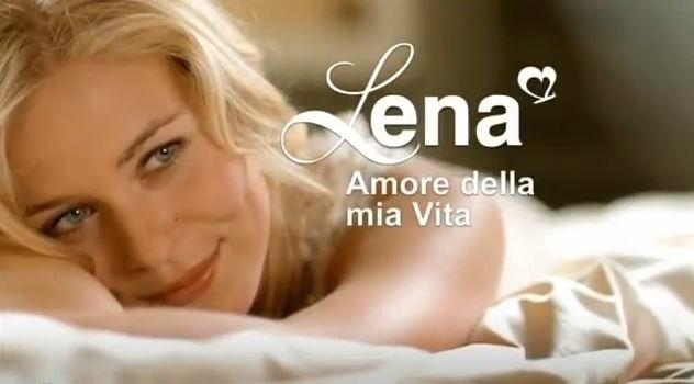 Lena – Amore della mia vita: anticipazioni e trama delle puntate dal 17 al 21 giugno 2013