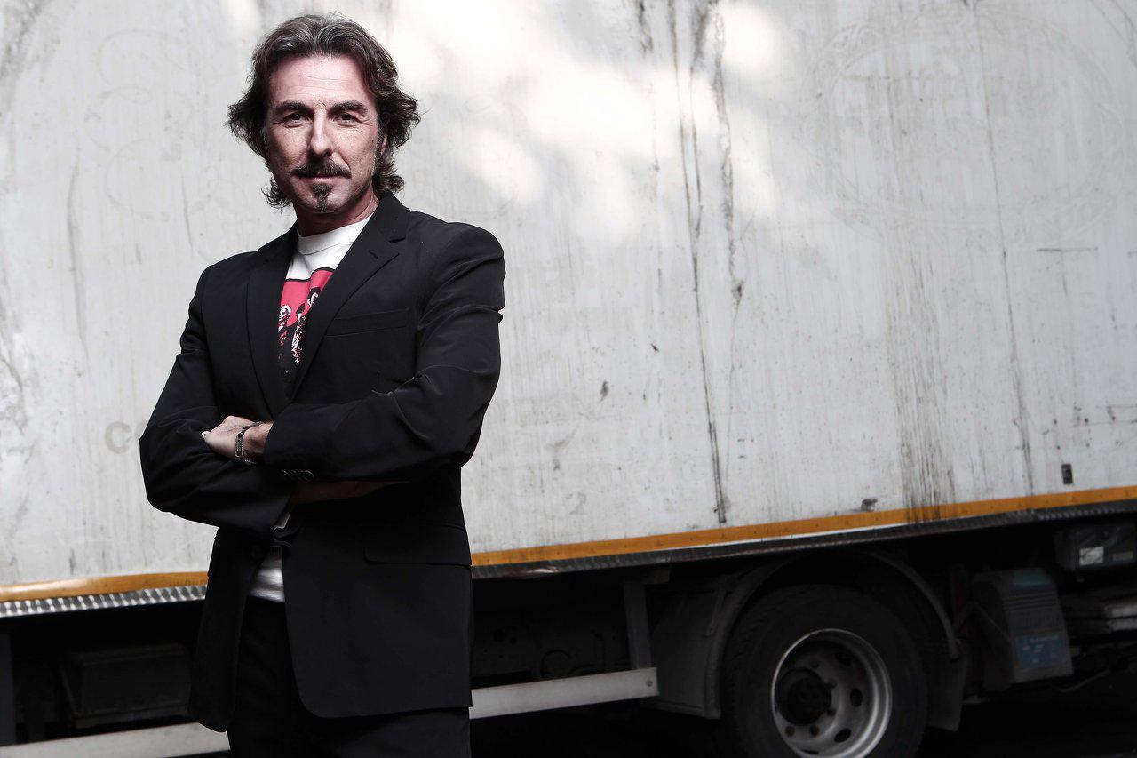 Amici 2014 anticipazioni, Luciano Cannito lascia: 'Non sono più necessario'
