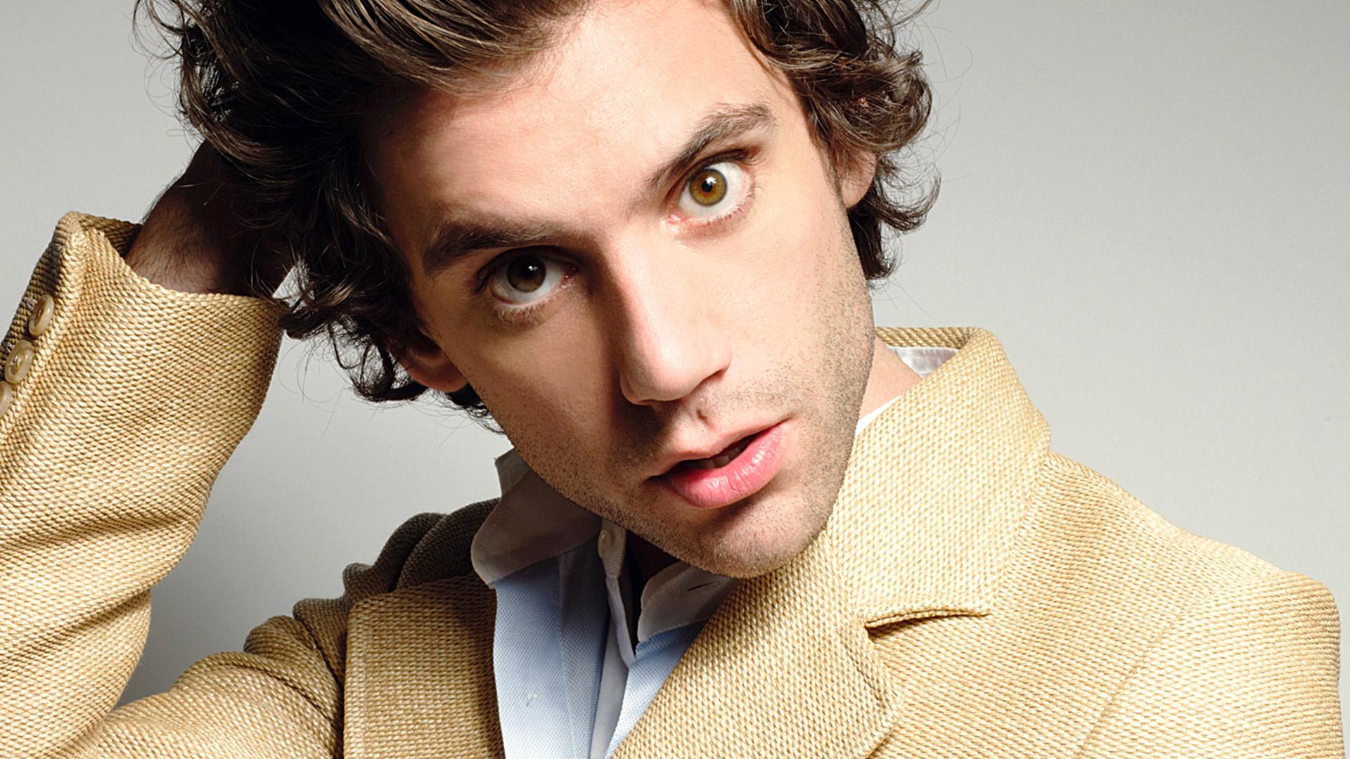Mika, giudice X-Factor 7 e special guest su Sky Uno