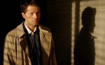 Supernatural è una serie tv misogina: l'accusa dell'attore Misha Collins