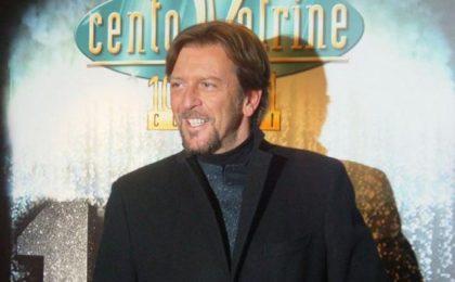 Centovetrine: Pietro Genuardi lascia la soap opera, ma non per sua volontà