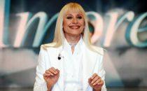 Festival di Sanremo 2014: Raffaella Carrà sarà ospite, confermata a The Voice 2
