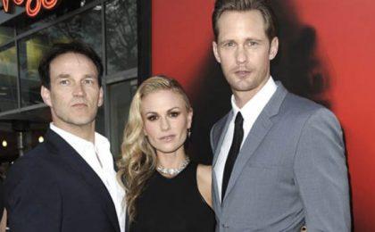 True Blood 6: il cast parla della nuova stagione [SPOILER]