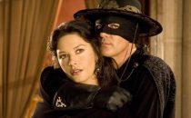 Stasera in TV, sabato 15 giugno 2013: Brasile - Giappone, The Legend of Zorro