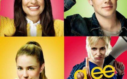 Quiz: Quanto ne sai di Glee?