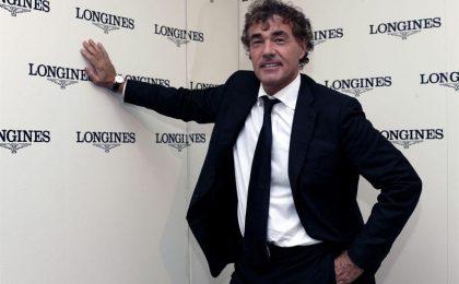 L'Arena, Massimo Giletti e Antonella Clerici lasciano la Rai? 'Non sappiamo dove saremo l'anno prossimo'