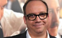 Paul Giamatti in Downton Abbey