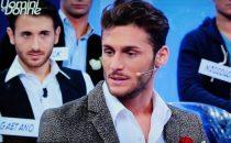 Tommaso Scala e Amedeo Andreozzi, tronisti