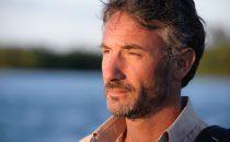 Alive - Storie di sopravvissuti: Rete 4 debutta con Vincenzo Venuto