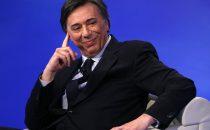 Carlo Freccero: La televisione è una strega e la generalista è morta