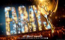Emmy Awards 2013, American Horror Story e Homeland fanno incetta di nomination