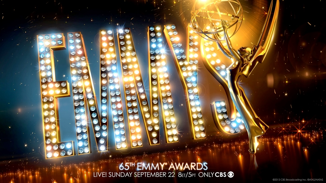 Emmy Awards 2013, American Horror Story e Homeland fanno incetta di nomination