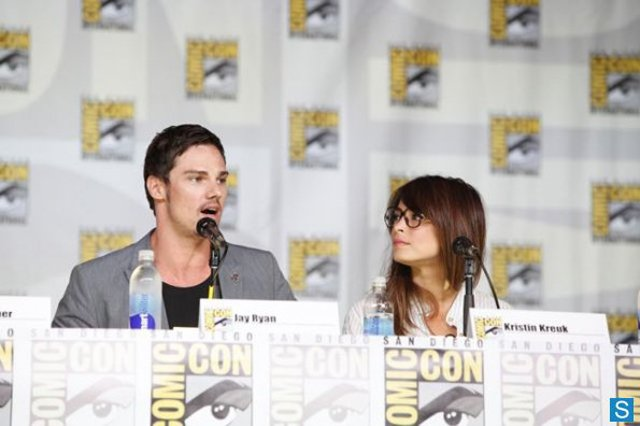 Beauty and the Beast 2: spoiler dal Comic Con 2013 di San Diego [VIDEO]