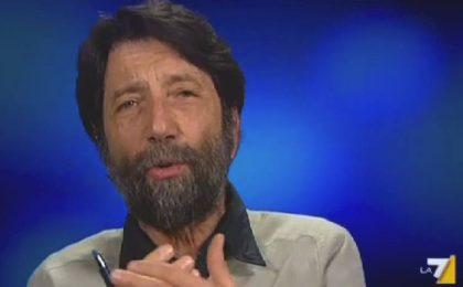 Sformat di Mariano Sabatini – Virus con Bisignani, attenzione al già visto e già sentito