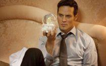 Stasera in TV, giovedì 1 agosto 2013: Superquark, LOnore e il Rispetto 3