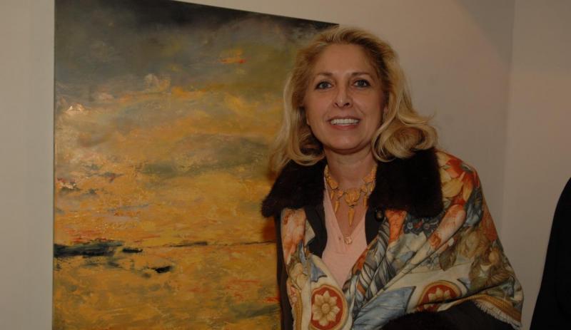 Sformat di Mariano Sabatini – Davvero 'L'Italia è un paese fondato sulle nonne', Paola Severini ce lo dimostra