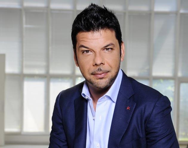 Mediaset: Salvo Sottile si dimette a poche ore dall'approvazione dei palinsesti