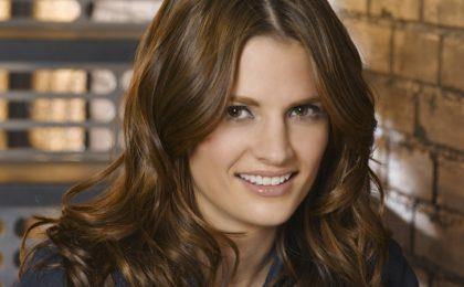 Castle 6: Stana Katic conosce la risposta di Beckett alla proposta di Rick [SPOILER]