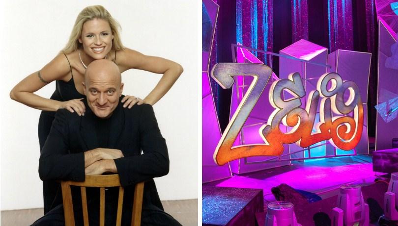 Stasera in TV, martedì 9 luglio 2013: Continua a ballare, Ballarò, Zelig Anthology