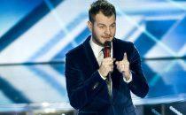 X Factor 7, Alessandro Cattelan: il bilancio dei 3 anni a Sky è positivo