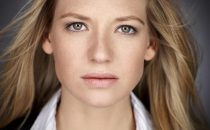 Serie TV USA: Anna Torv in Open, la nuova serie HBO firmata Ryan Murphy