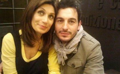 Uomini e Donne oggi, anticipazioni trono Over: il ritorno di Guido e Barbara in coppia?