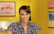 Pronto e Postato, Benedetta Parodi conduce su Real Time il nuovo programma di cucina
