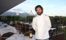 Hells Kitchen Italia 2 prima puntata 21 maggio su Sky Uno, diretta live: Luca e Katiuscia eliminati