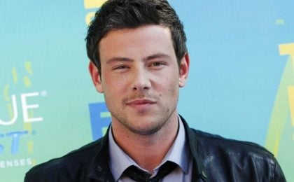 Glee, Ryan Murphy parla dell'episodio in memoria di Cory Monteith
