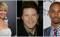 Casting: Damon Wayans torna a New Girl, nuove serie per Jenna Elfman e Sean Astin