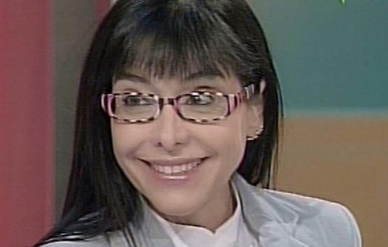 """Emanuela Falcetti fa causa alla Rai: """"Sono stata fatta fuori"""""""