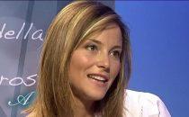 Unomattina in famiglia: Francesca Fialdini conduttrice al posto di Miriam Leone