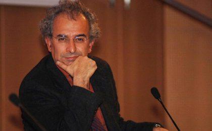 La7, Gad Lerner dice addio alla rete: 'Sono stati 12 anni belli'