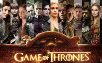 Serie TV HBO 2013-2014