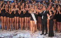 Sformat di Mariano Sabatini – Fiorello non è daccordo con Boldrini su Miss Italia. Allora è tuttaltra storia