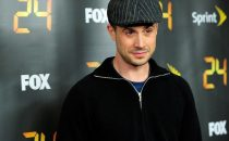 Bones 9: Freddie Prinze Jr guest star, una quasi reunion per Buffy ed Angel! [SPOILER]