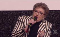 Mara Maionchi a X Factor 9: la rubrica Mara Dixit con twerking dietro le quinte