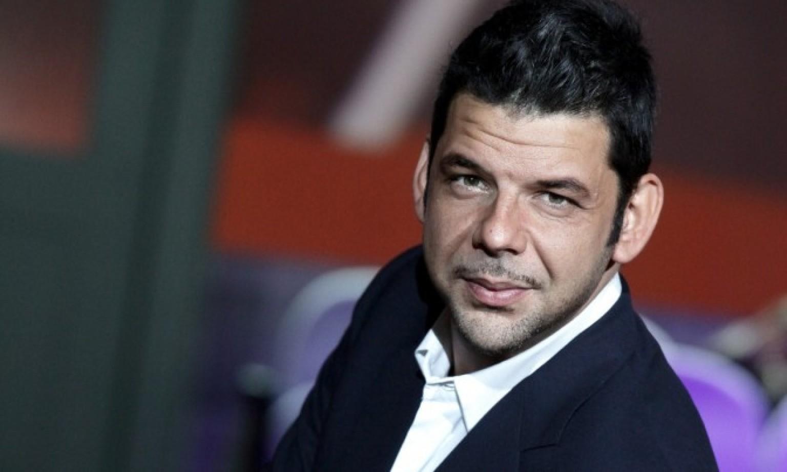 Salvo Sottile, scontro a distanza con il direttore di Videonews Mario Giordano