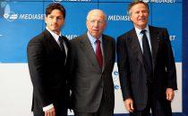 Palinsesti Mediaset Autunno 2013: Matrix ancora incerta la conduzione