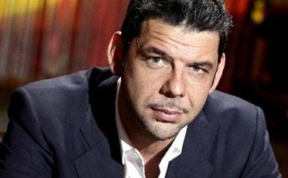 Domenica In 2015-2016, conduttori Paola Perego e Salvo Sottile: arriva Maurizio Costanzo