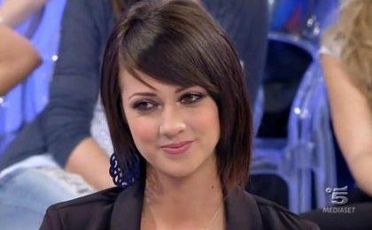 Pomeriggio 5, lite tra Teresa Cilia e Elena Morali: 'Stai zitta e impara l'italiano'