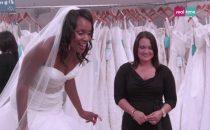 Real Time, Abito da sposa cercasi: Outlet, nuovo programma per il canale 31 del DTT