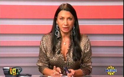 Sformat di Mariano Sabatini – Pesaturo, Cagnazzo e la rilevanza dell'emittenza locale che va protetta