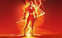 Serie tv USA: la CW prepara lo spin-off di Arrow incentrato su Flash