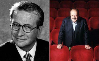 Sformat di Mariano Sabatini – Non è stato Costanzo, ma Rispoli a proporre il primo talk show