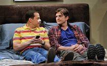 Serie tv USA: Ashton Kutcher è il più pagato del piccolo schermo [FOTO]