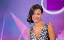 Caterina Balivo, le scuse per Diletta Leotta: 'Non sono nessuno per giudicare'