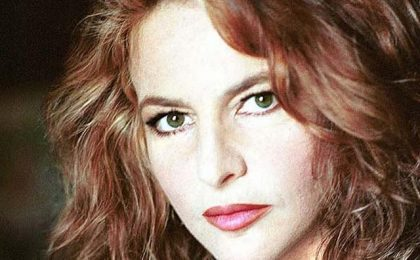 """Giuliana De Sio protagonista su Canale5: """"Tre fiction dopo aver rischiato di morire"""""""